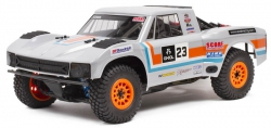 Yeti SCORE® Trophy Truck® 1/10 Scale 4WD KIT AX90068