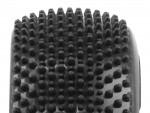 Reifen Nanobyte Short Course (2) B Compound DBSC13AB