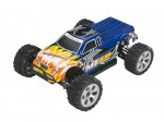 MT4.18 4WD 1:18 RC Monster Truck RTR DIDC0042