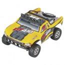 DT4.18 4WD 1:18 RC Desert Truck + LED RTR DIDC0046