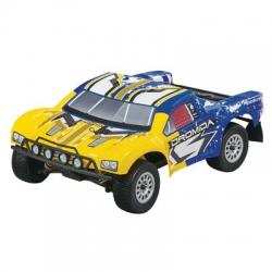 Dromida SC V2 RTR 4WD 1:18 Hobbico DIDC0047
