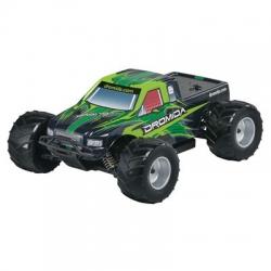 Dromida MTv2 RTR 4WD 1/18 Hobbico DIDC0048