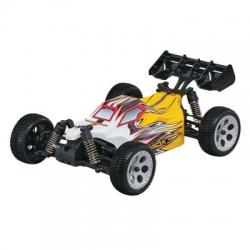 Dromida BXv2 RTR 4WD 1/18 Hobbico DIDC0049