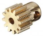 Motorritzel 12Z. DIDC1032