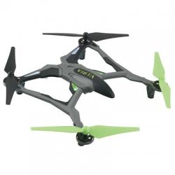 Vista UAV Quadcopter RTF Grün DIDE03GG