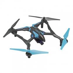 Vista FPV Kamera Quadcopter Blau DIDE04BB