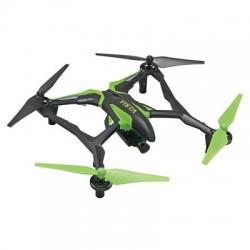 Vista FPV Kamera Drohne Quadcopter Grün DIDE04GG