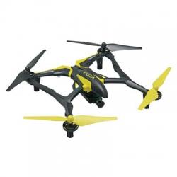 Vista FPV Kamera Drohne Quadcopter Gelb DIDE04YY