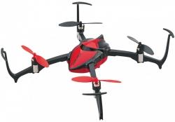 Verso Inversion QuadCopter Drone RTF Rot DIDE10RR