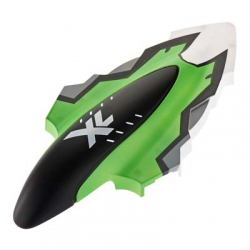 Canopy Green XL370 DIDE1245