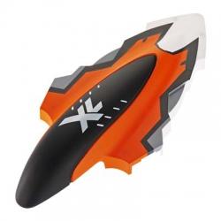 canopy Orange XL370 DIDE1247