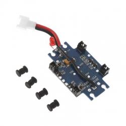 E-Board KODO HD DIDM1558