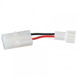 Adapter Standard (männlich)-Dromida (männlich) - DTXC2210