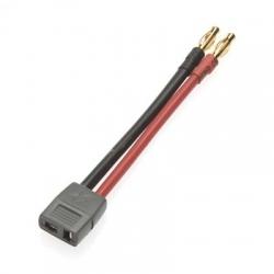 Adapter 4mm (männlich) auf T/Sta DTXC2212