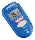 Infrarot Temperatur Messgerät DTXP3100