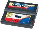 Onyx 235 Charger 240V Input ! Revell RC Pro Hobbico DTXP4235