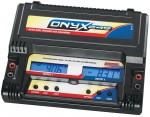 Onyx 245 Charger 240V Input ! Revell RC Pro Hobbico DTXP4245
