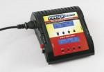 Onyx 255 Dual Charger -Ladegerät DTXP4256
