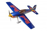 Extra 300 LP-V2 Red Bull / 1700 ARF FLWA4003