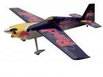 Edge 540 Red Bull / 1200mm ARF FLWA4140