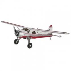 Island Wings DHC-2 Beaver Rx-R FLZA4024