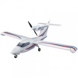 Seawind EP Amphibienflugzeug Rx-R FLZA4054