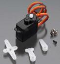 Micro Servo Switch / Calypso FLZA6013