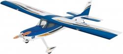 GreatPlanes Avistar 30CC/EP Trainer ARF GPMA1675