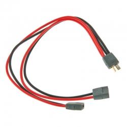 Regler Y-Kabel Twinstar GPMA4400