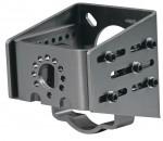 Brushless Motorhalterung Medium (56 - 78mm) GPMG1255
