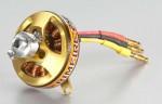 RimFire 250 28-13-1750 BL Außenläufer GPMG4502