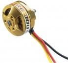 RimFire 300 Brushless Motor GPMG4505
