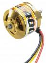 RimFire 400 Brushless Motor GPMG4560