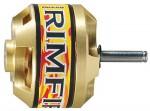 RimFire .10 Brushless Motor GPMG4595
