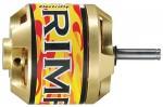 RimFire .15 Brushless Motor GPMG4620