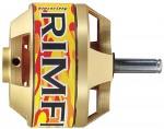 RimFire .25 Brushless Motor GPMG4675
