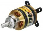 RimFire .46 Brushless Motor GPMG4725