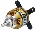 RimFire .80 Brushless Motor GPMG4740