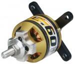 RimFire .60 Brushless Motor GPMG4745