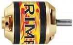 RimFire 1.20 Brushless Motor GPMG4770