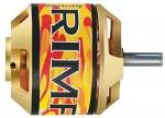 RimFire 1.60 Brushless Motor GPMG4795