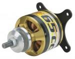 RimFire 65 cc Brushless Motor GPMG4805
