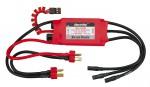 Brushlessregler SS-45D 45A ESC GPMM1841