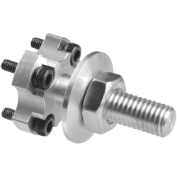 Prop Adapter, 42mm Motoren GPMQ4906