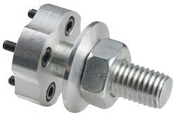 Prop Adapter, 50mm Motoren GPMQ4909