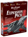 Expansion Pack 8 Software DVD  GPMZ4118