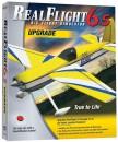 Real Flight Upgrade 6,5 GPMZ4488