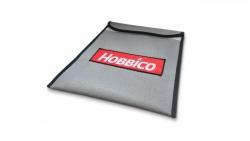 LiPo Ladeschutztasche, B250 x H330mm HCAQ4501