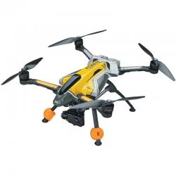 Helimax Form 500 Utility Quadcopter RTF Hobbico HMXE0863