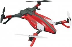 Helimax Voltage 500 3D Quadcopter Rx-R HMXE0864